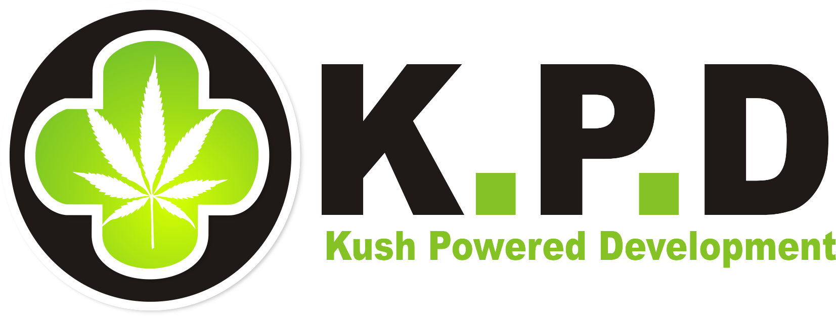 Kush Powered Development